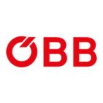 ÖBB Produktion GmbH