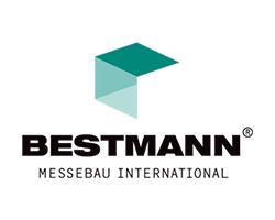 Firmenlogo Bestmann